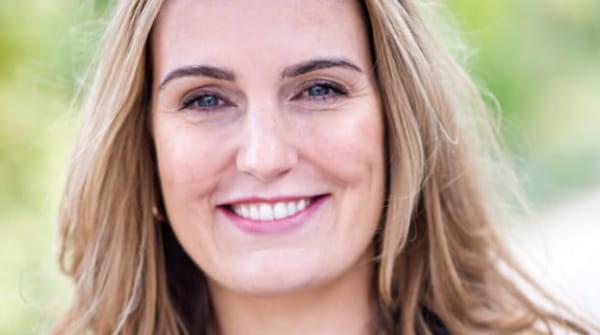 APG pensioen arbeidsvoorwaarden Francine van Dierendonck