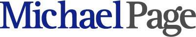 Michael Page: Programma Manager Bio Sciences