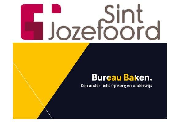 Sint Jozefoord via Bureau Baken: Business Controller