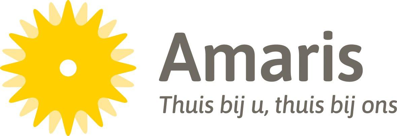 Amaris Zorggroep: Senior HRM adviseur