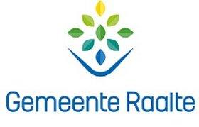 Gemeente Raalte: Allround Consulent WMO