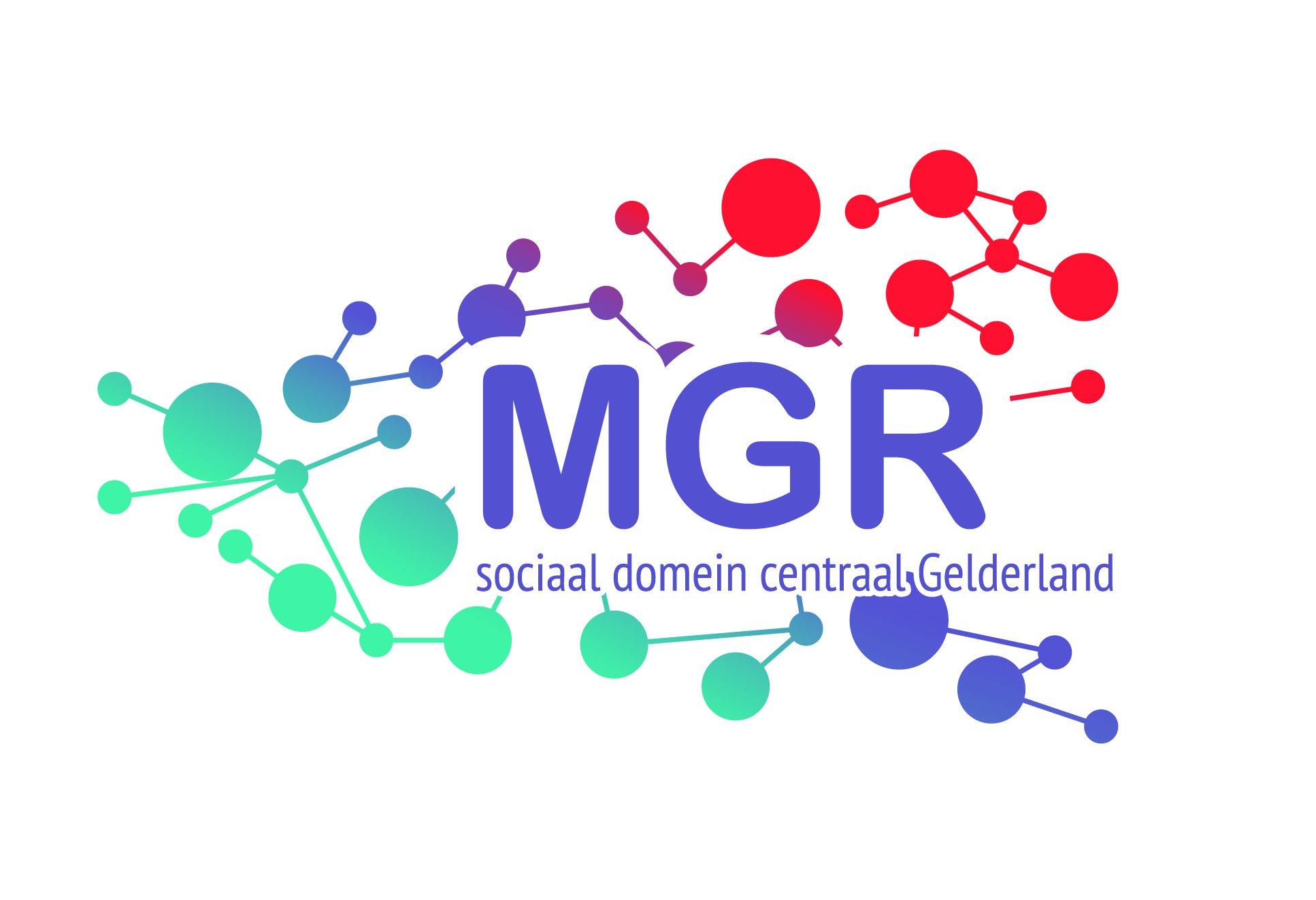 K + V: Concerncontroller / Manager Bedrijfsvoering - MGR Sociaal Domein Centraal Gelderland (via K+V)